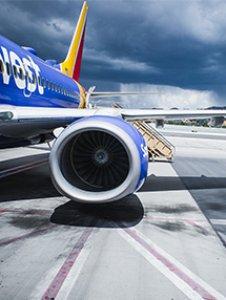 Przemysł Lotniczy